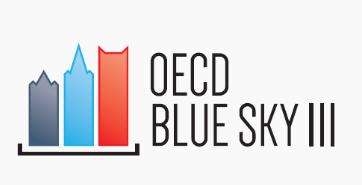 OECD Blue Sky 2016