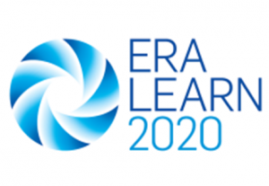 ERA LEARN Logo
